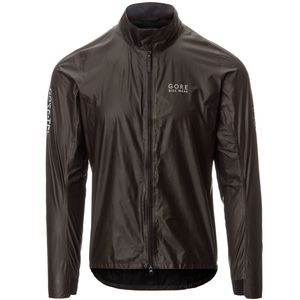 Gore Bike Wear One 1985 GTX Shakedry Jacket - Men's