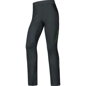 Gore Bike Wear Power Trail WS SO Pant - Men's