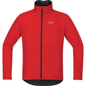 Gore Bike Wear Element Gore-Tex Jacket - Men's