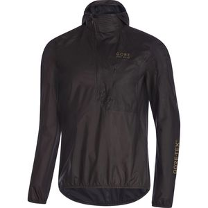 Gore Bike Wear One Rescue Gore-Tex Shakedry Jacket