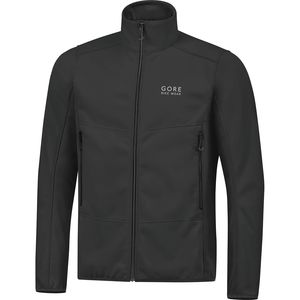 Gore Bike Wear Gore Bike Wear Gore Windstopper Thermo Jacket