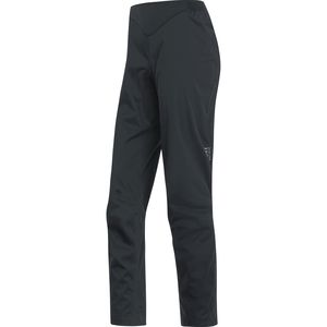 Gore Bike Wear Power Trail Lady Gore-Tex Pant - Women's