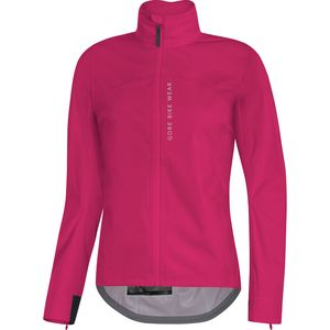 Gore Bike Wear Power Lady Gore-Tex Active Jacket - Women's