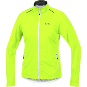 Gore Bike Wear Element Lady Gore-Tex Active Jacket - Women's