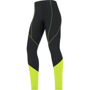 Gore Bike Wear Element Lady Thermo Tights+ - Women's