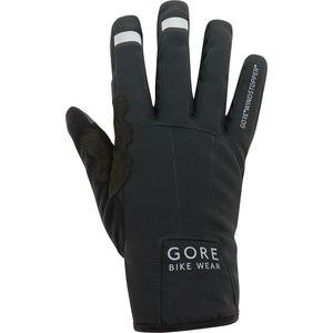 Gore Bike Wear Universal Gore Windstopper Thermo Glove