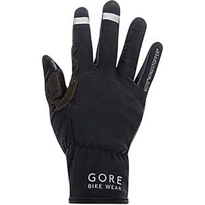 Gore Bike Wear Universal Gore Windstopper Glove