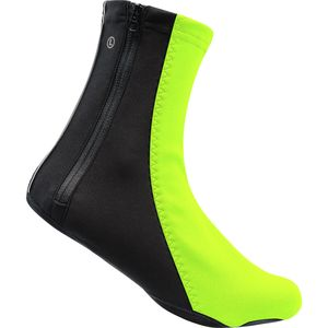 Gore Bike Wear Universal Gore Windstopper Thermo Overshoes