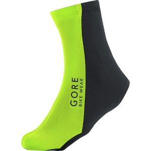 Gore Bike Wear Universal Gore Windstopper Light (Partial) Overshoe