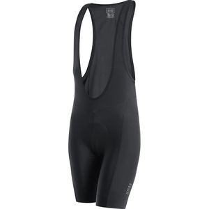 Gore Bike Wear Bibtights Short+
