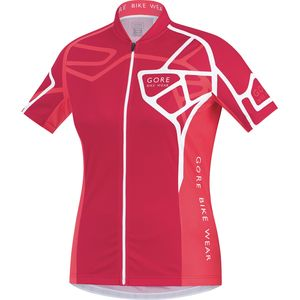 Gore Bike Wear Element Lady Adrenaline Jersey