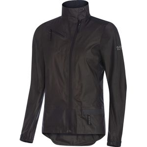 Gore Bike Wear One Power Lady GTX Shakedry Bike Jacket - Women's