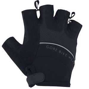 Gore Bike Wear Power Glove - Women's
