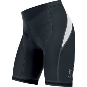 Gore Bike Wear Oxygen+ Shorts - Women's