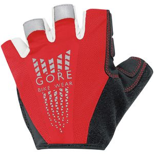 Gore Bike Wear Xenon 2.0 Gloves