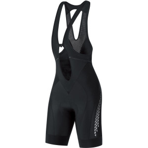 Gore Bike Wear Xenon 2.0+ Bib Shorts - Women's