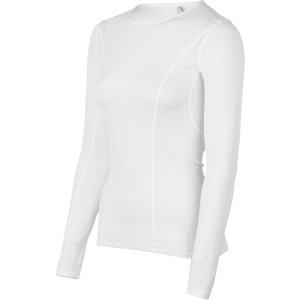 Gore Bike Wear Base Layer Lady Long-Sleeve Shirt - Women's