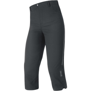 Gore Bike Wear Countdown 3.0+ 3/4 Length Women's Pants