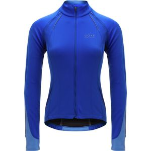 Gore Bike Wear Phantom 2.0 SO Jacket - Women's