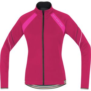 Gore Bike Wear Power 2.0 SO Jacket - Women's