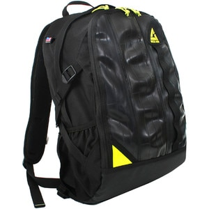 Spinner Backpack