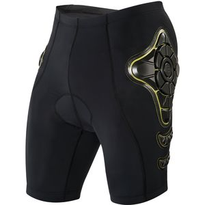 G-Form Pro Bib Short - Men's