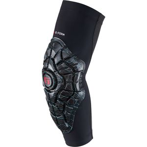 G-Form Elite Elbow Guards