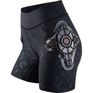 G-Form Pro-X Short - Women's