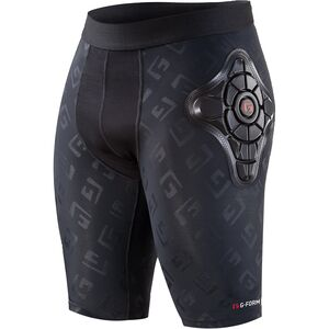 G-Form Pro-X Compression Short - Kids'
