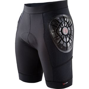 G-Form Elite Bike Liner - Men's