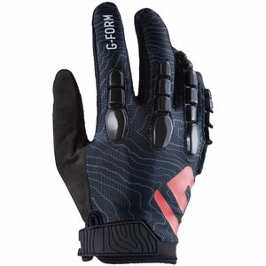 G-Form Pro Trail Gloves - Men's