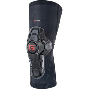 G-Form Pro-X2 Knee Pad - Kid's