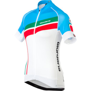 Giordana Trade Flash FRC Jersey - Women's