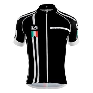 Giordana Trade Scatto Jersey - Men's