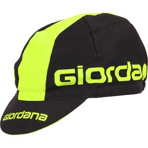 Giordana Trade Cycling Cap
