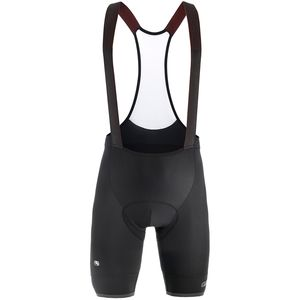 Giordana Sahara Bib Shorts - Men's