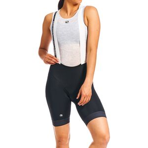 Giordana SilverLine Bib Shorts - Women's
