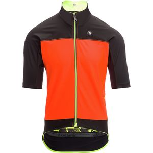 Giordana AV 200 Winter Jacket - Short-Sleeve - Men's