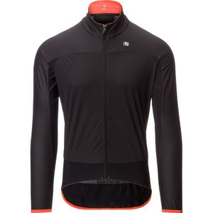 Giordana AV 100 Winter Jacket - Men's