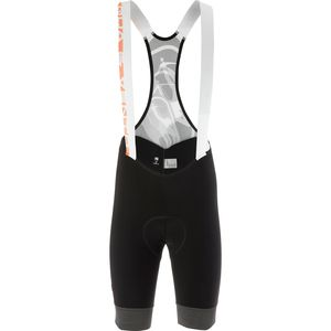 Giordana G-Shield Bib Shorts - Men's