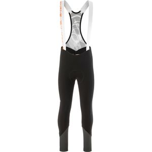 Giordana G Shield Bib Tight - Men's