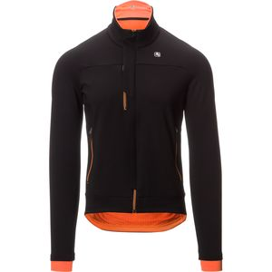 Giordana Sosta Winter Jacket - Men's