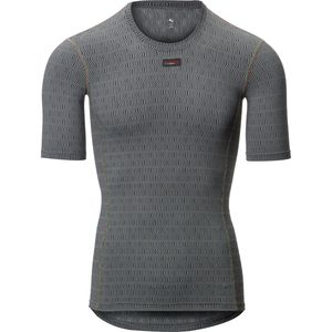 Giordana Ceramic Base Layer - Short-Sleeve - Men's