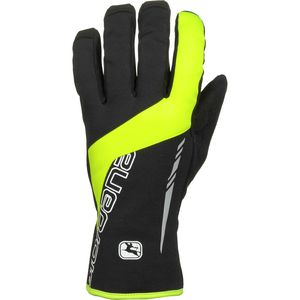 Giordana AV 300 Winter Glove
