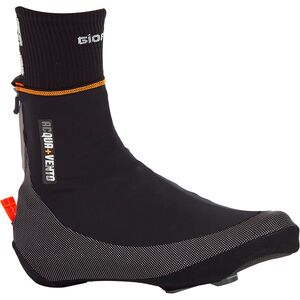 Giordana AV 200 Shoe Covers