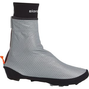 Giordana Monsoon Shoe Covers