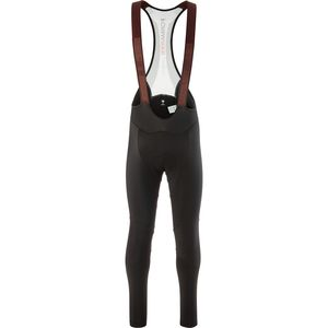 Giordana FR-C Trade Bib Tights - Men's