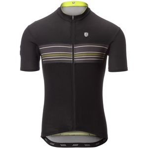 Giordana Sport Elite Jersey - Men's