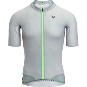 b0e21eb42 Giordana FR-C Short-Sleeve Pro Lyte Jersey - Men s