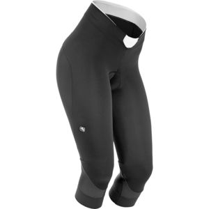 Giordana SilverLine Knickers -  Women's